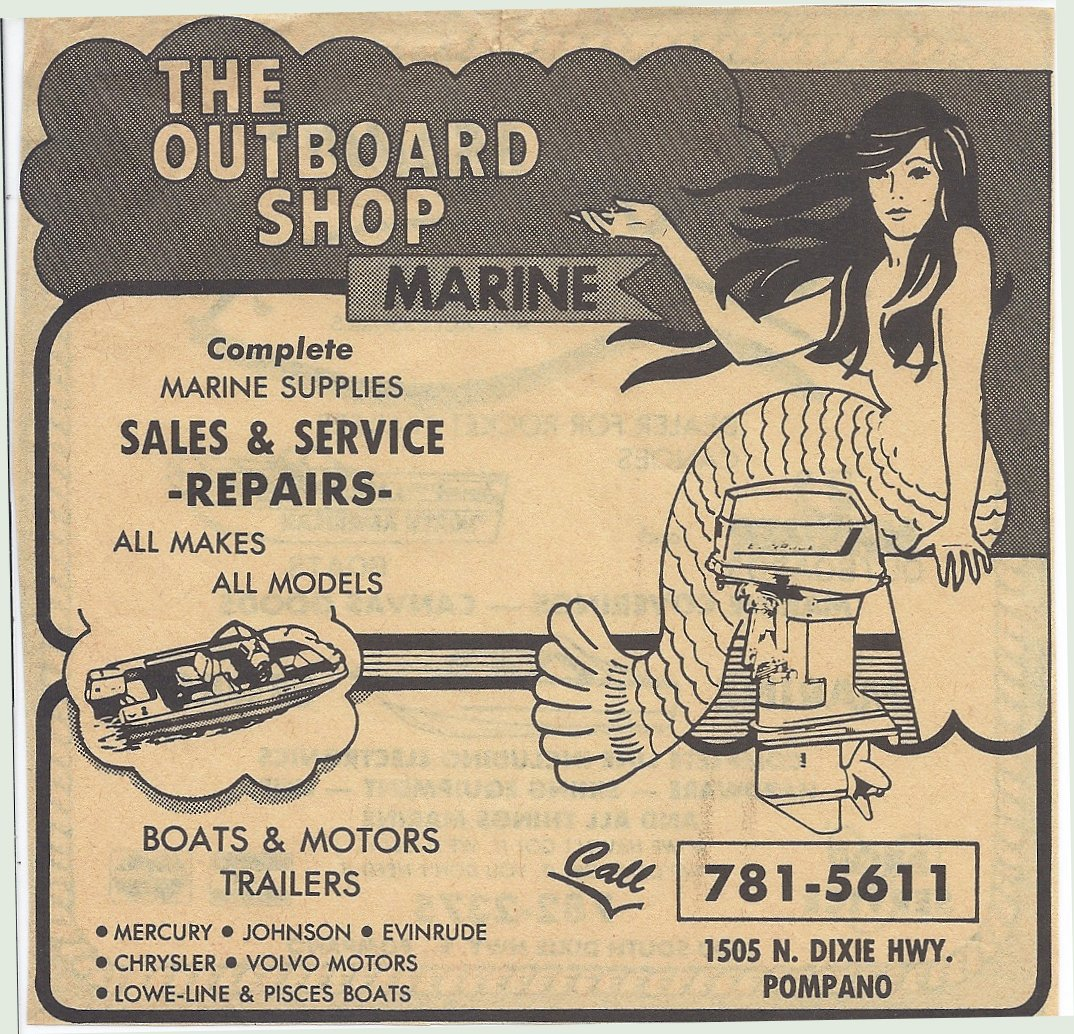 OutboardShop_OldAd