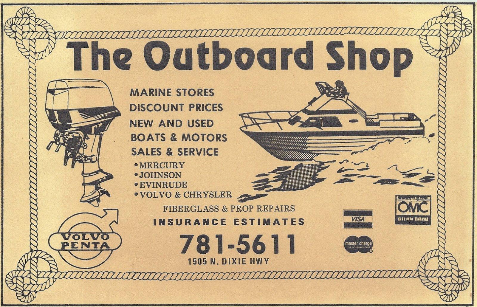 OutboardShop_OldAd2